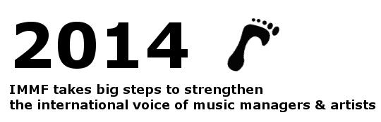 2014- big steps