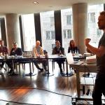 IMMF AGM_Guest Presentation