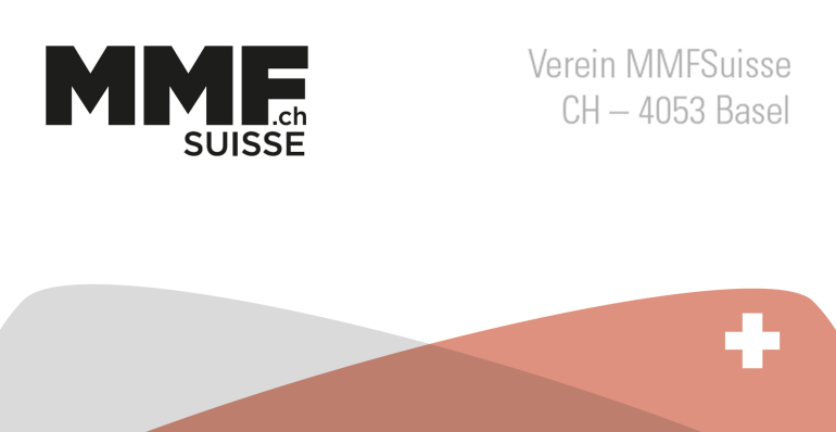 MMF Suisse_2