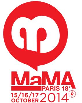 MaMa 2014_paint
