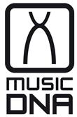MusicDNA klein