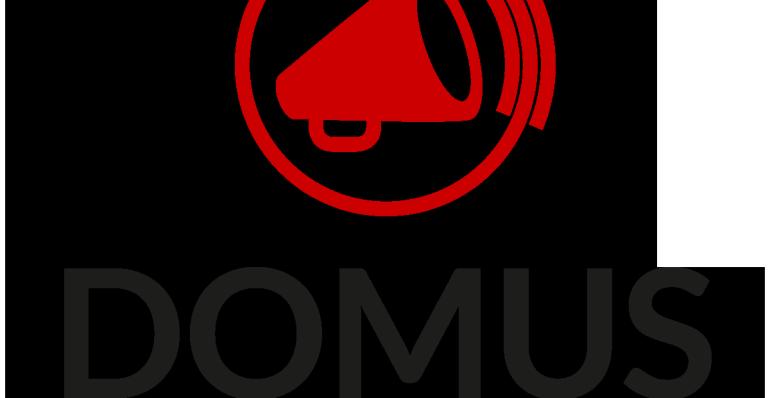 logo_domus_claim_l